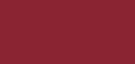 Siglo Vino de Rioja